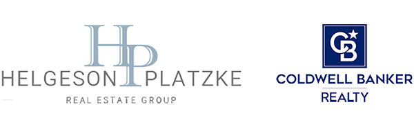 Helgeson & Platzke Real Estate Group