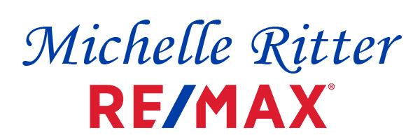 Michelle Ritter | RE/MAX 4000
