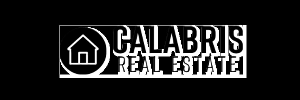 Calabris Real Estate Group