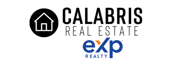 Calabris Real Estate Group | eXp Realty