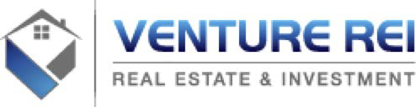 Venture Real Estate and Investment LLC