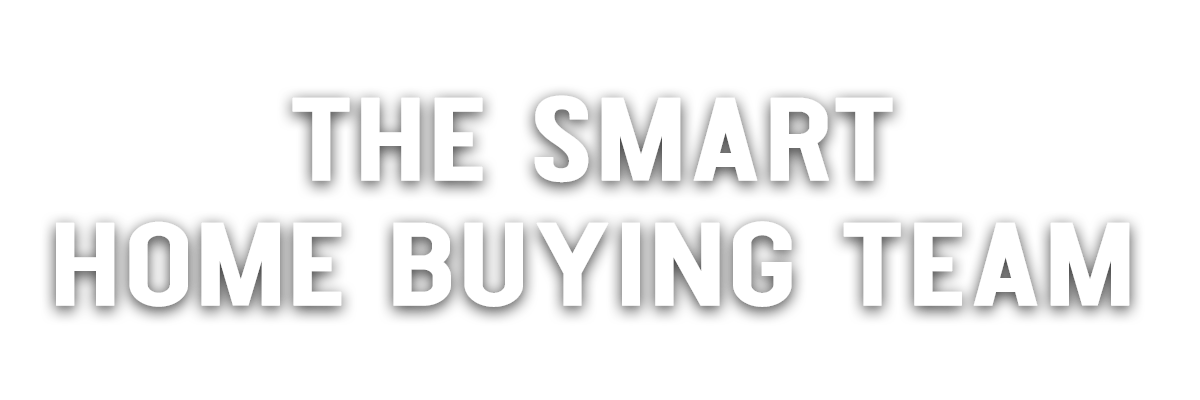 The Smart Home Buying Team