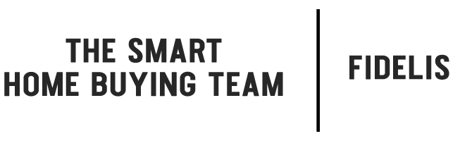The Smart Home Buying Team | Fidelis