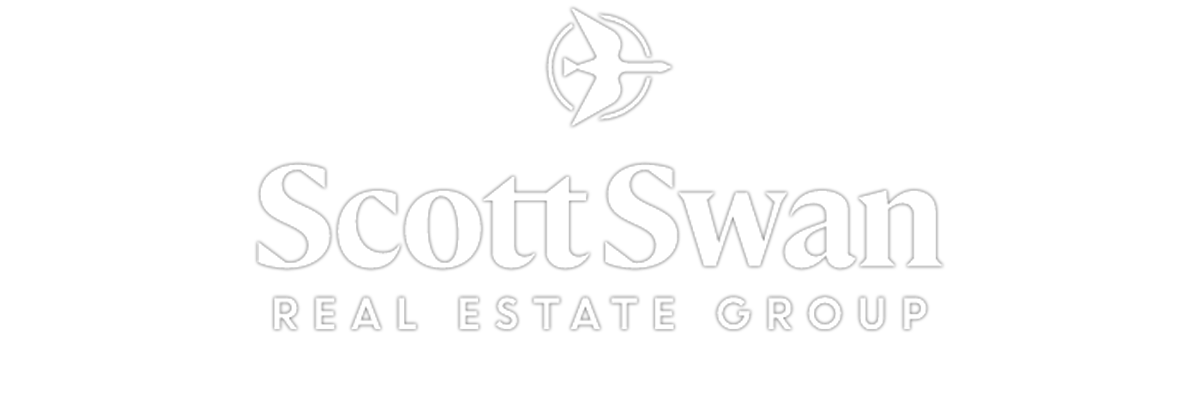 Scott Swan Real Estate Group
