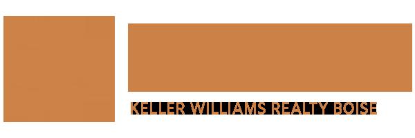 Scott Swan Real Estate Group | Keller Williams Realty Boise