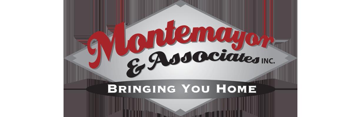 Montemayor & Associates