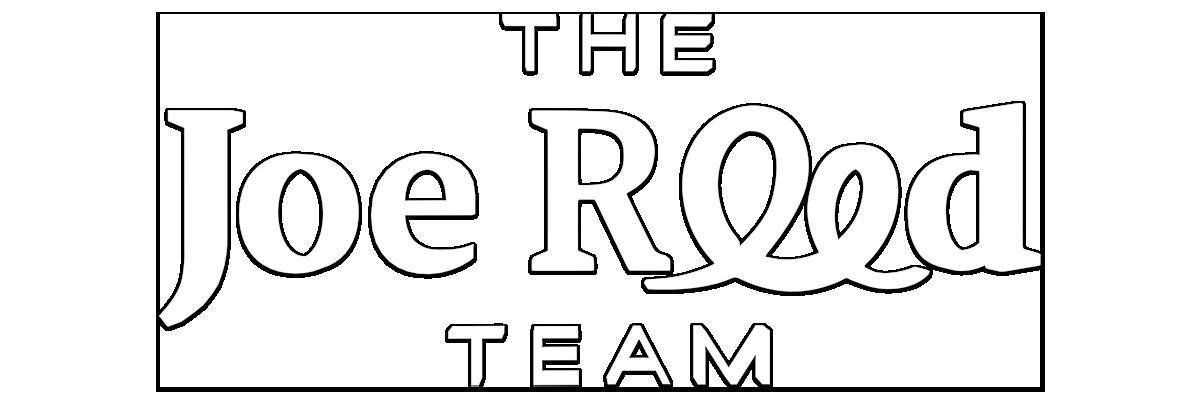 The Joe Reed Team
