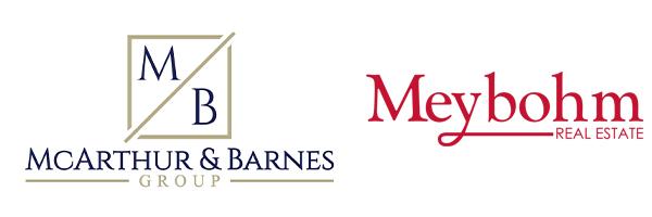 McArthur & Barnes Group | Meybohm Real Estate