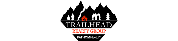 Trailhead Realty Group | Fathom Realty