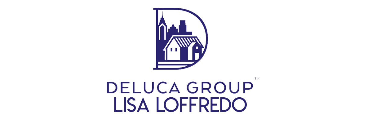 The DeLuca Group