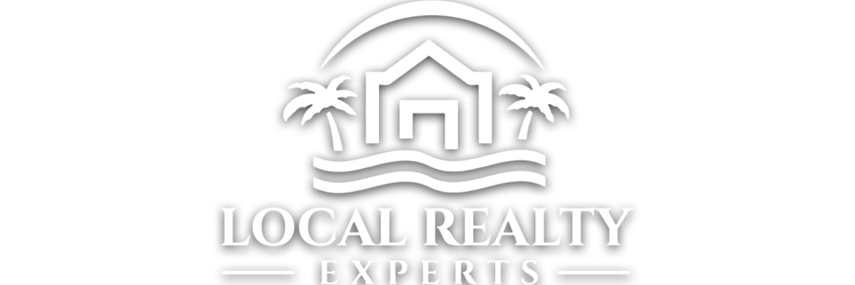 Local Realty Experts