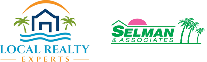 Local Realty Experts | Selman and Associates