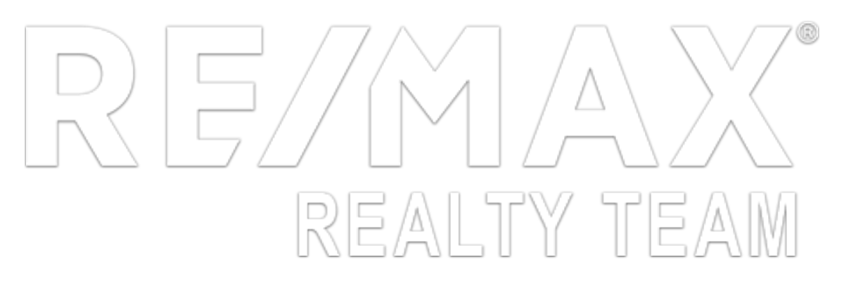 REMAX Realty Team