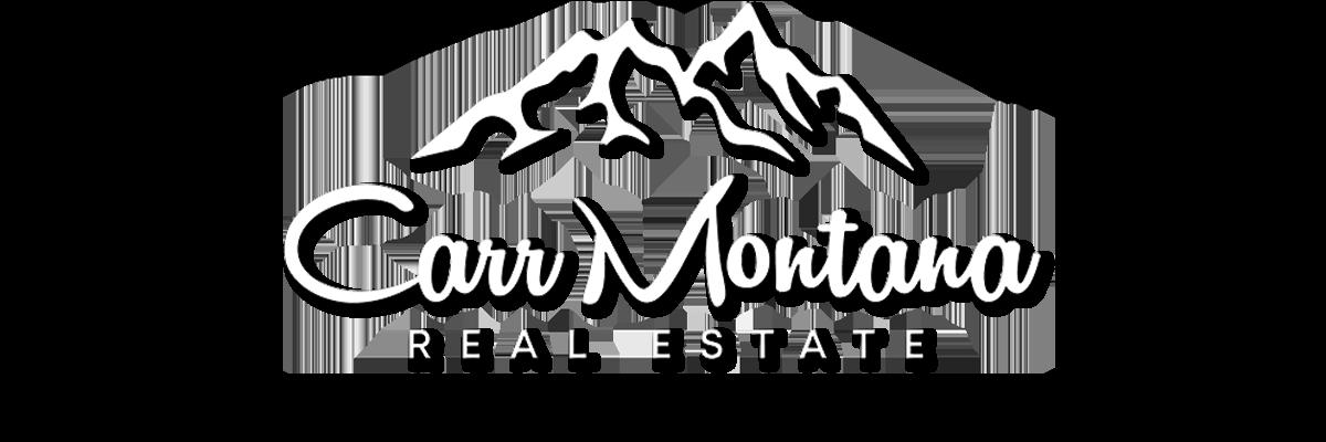 Carr Montana Real Estate