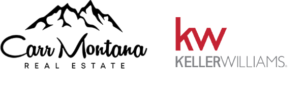 Carr Montana Real Estate | Keller Williams