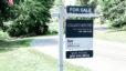 Real Estate Sales: May Recap