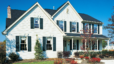 Home Buying in 6 Steps