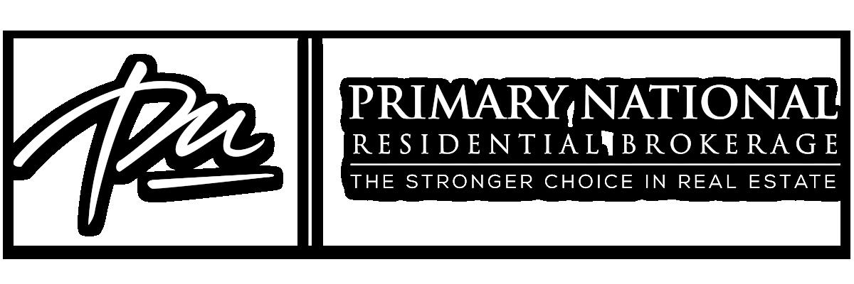 Primary National Residential Brokerage