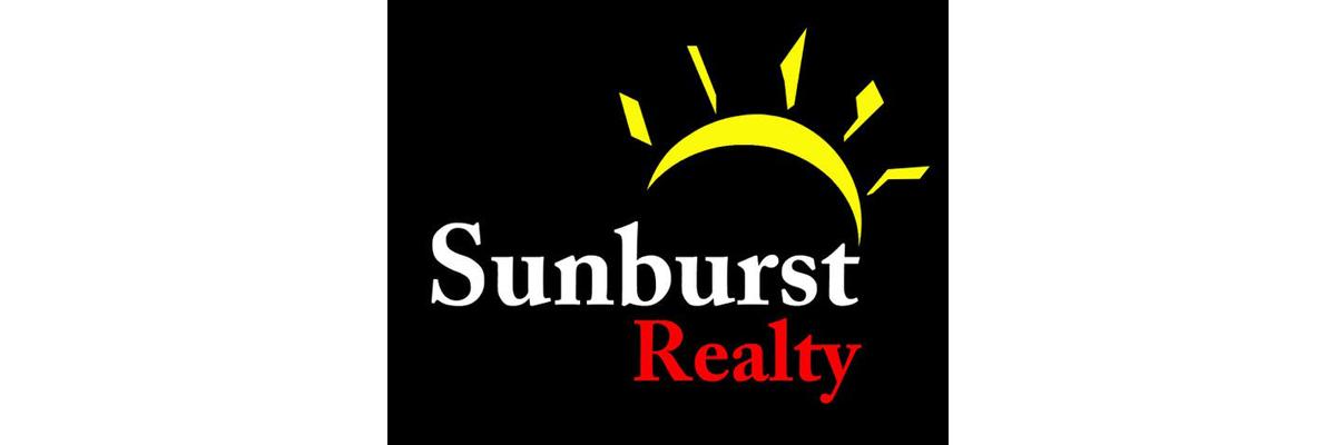 Sunburst Realty