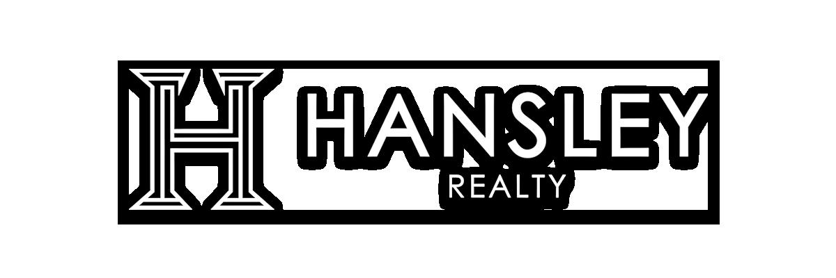 Hansley Realty