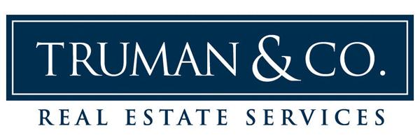 Truman & Co.