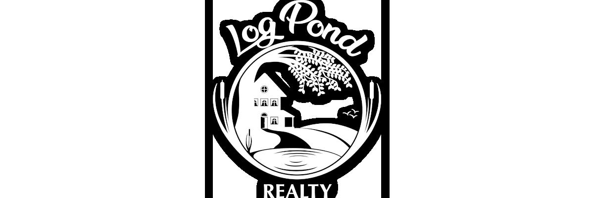 Log Pond Realty