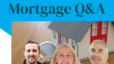 Do I Need a 20% Down Payment to Qualify for a Mortgage