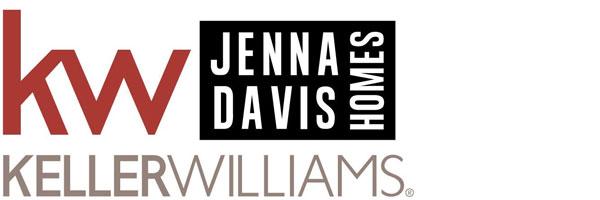 Jenna Davis Homes LLC powered by KW