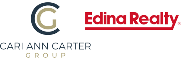 Cari Ann Carter Group | Edina Realty