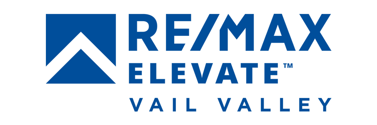 RE/MAX Elevate Vail Valley