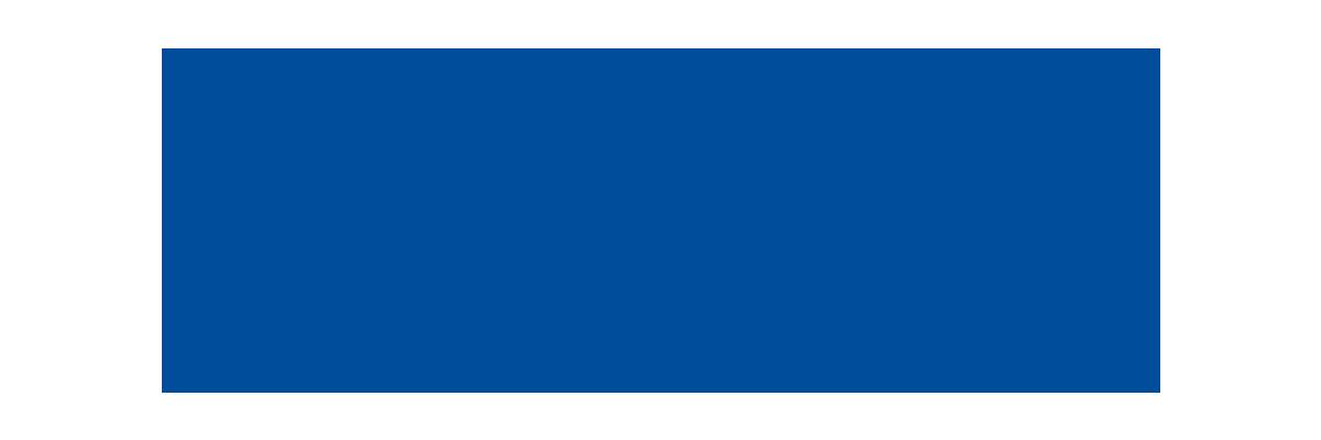RE/MAX Elevate Louisville