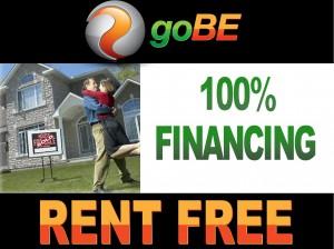 goBErentfree