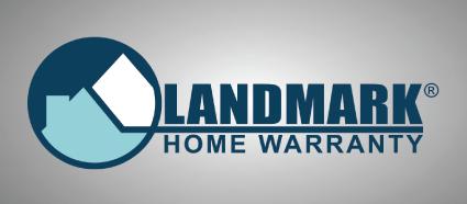 landmark-warranty
