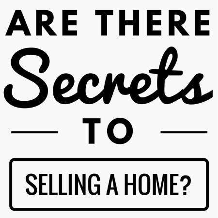 secrets-title-2