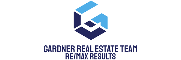 The Gardner Real Estate Team | RE/MAX Results
