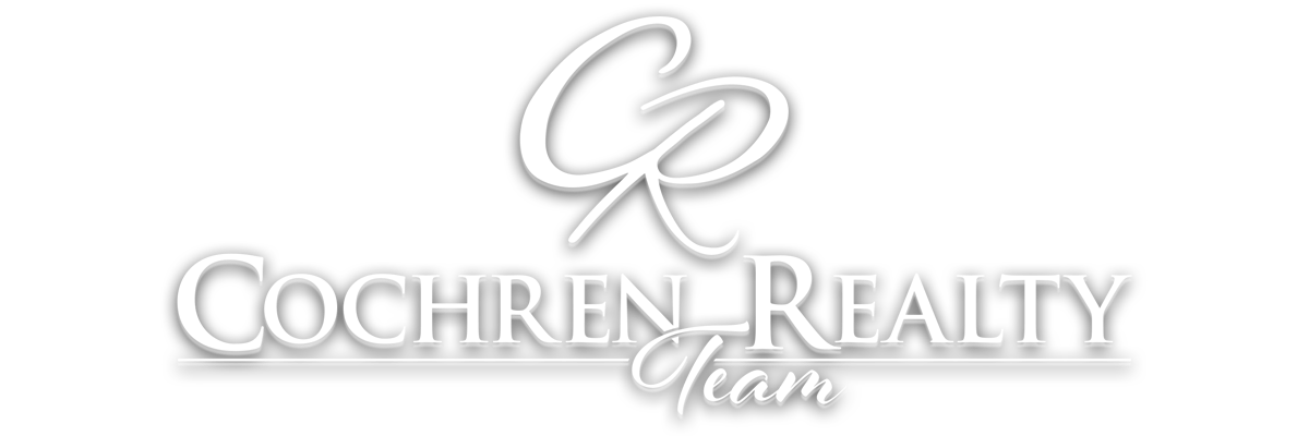 Cochren Realty Team | KW the Lakes