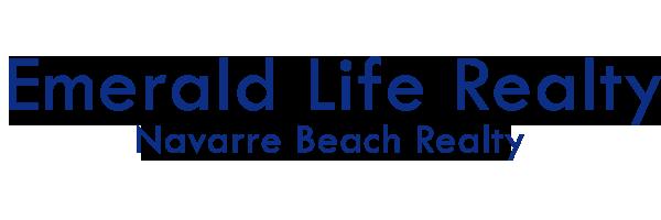 Emerald Life Realty | Navarre Beach Realty Inc