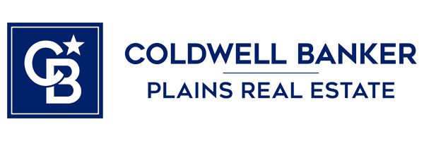 Coldwell Banker Plains