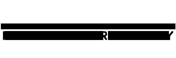 Real Estate Services Auburn & Opelika | Payton Auburn Realty