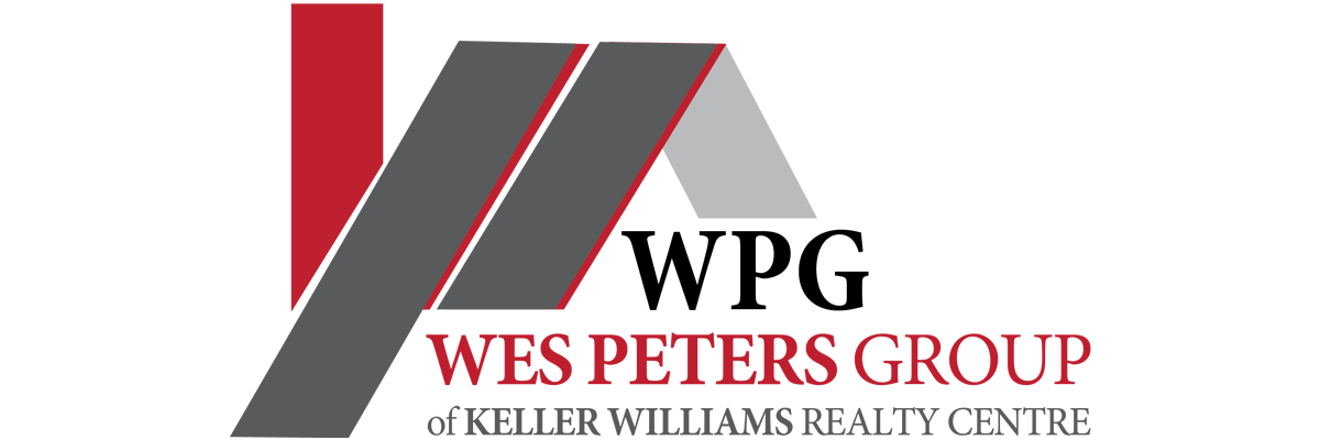 Wes Peters Group Of Keller Williams Realty Centre