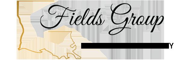 The Fields Group | Keller Williams Realty Premier Partners