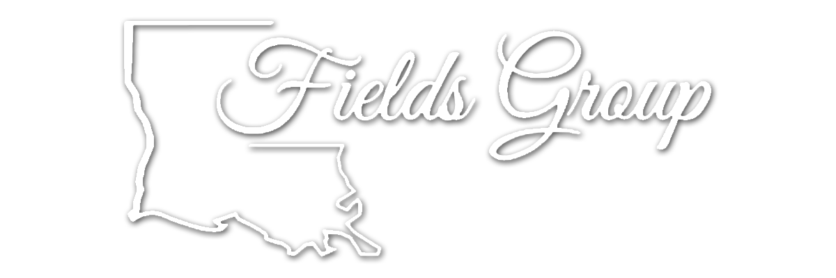 The Fields Group