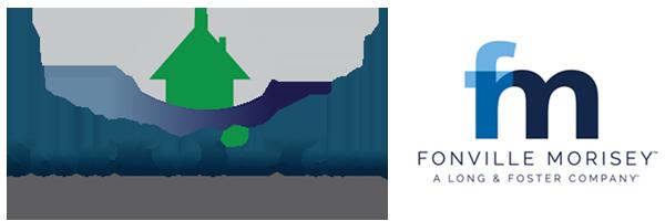 Scott Korbin Team | FM Realty, A Long & Foster Company