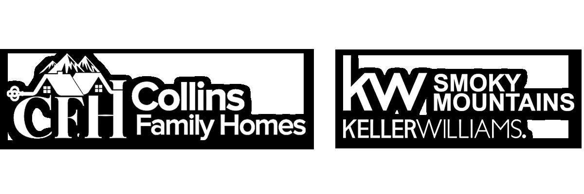 Collins Family Homes | Keller Williams Smoky Mountains
