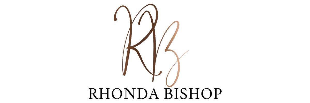 Rhonda Bishop