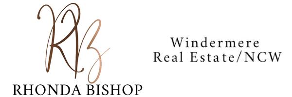 Rhonda Bishop / Windermere Real Estate/NCW