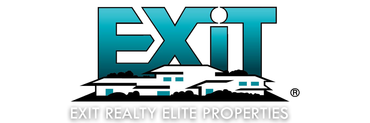Exit Realty Elite Properties