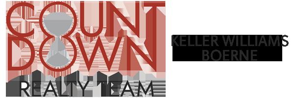 Countdown Realty Team | Keller Williams Boerne
