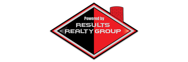 Results Realty Group