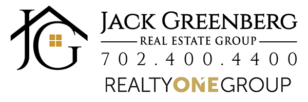Jack Greenberg Group | Realty One Group